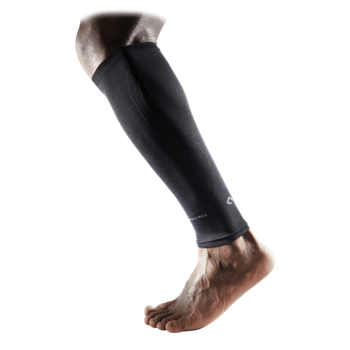 Picture of McDavid Elite Compression Calf Sleeves / Pair [8836]
