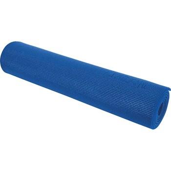Picture of AMILA, Στρώμα Yoga 1100gr, 173x61cm x 6mm, Μπλε