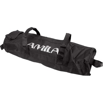 Picture of AMILA Smash Bag 84557