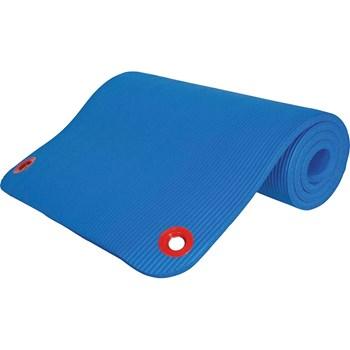 Picture of AMILA, Υπόστρωμα Yoga/Γυμναστικής 90kg, 142x60cm x 12mm