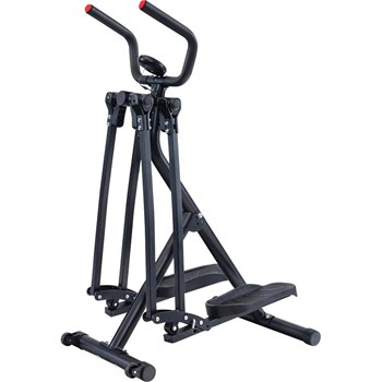 Picture of 2-in-1 Air Walker & Split Thigh 44079