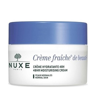 Picture of NUXE Crème Fraiche Normal 50ml