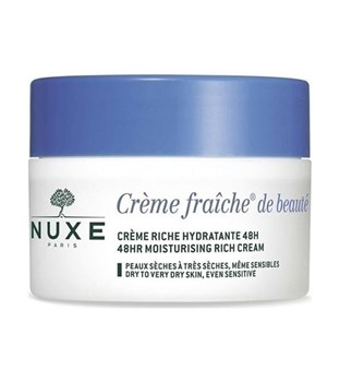 Picture of NUXE Crème Fraiche Rich 50ml