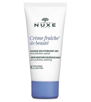 Picture of NUXE Crème Fraiche Mask 50ml