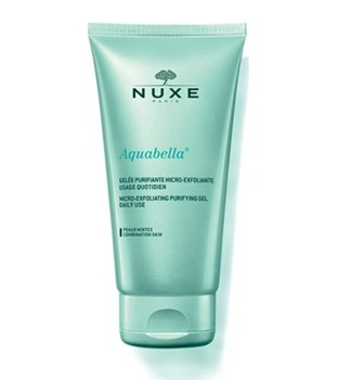 Picture of NUXE Aquabella Exfoliating Gel 150ml