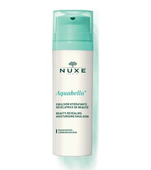 Picture of NUXE Aquabella Moisturising Emulsion 50ml