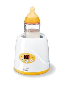 Picture of BEURER JBY 52 Σύστημα Θέρμανσης Τροφών 1τμχ