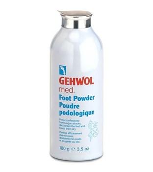 Picture of GEHWOL Foot Powder 100gr