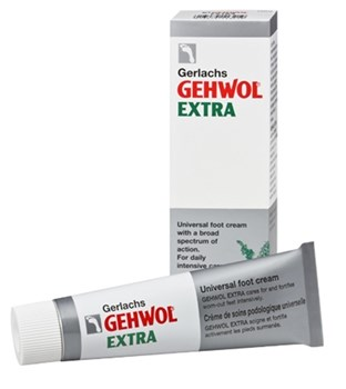 Picture of GEHWOL Extra 75ml