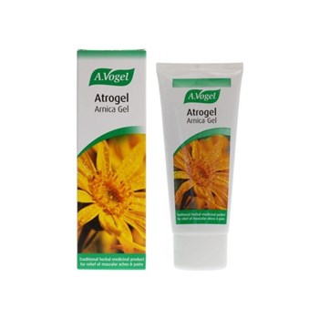 Picture of A. VOGEL Atrogel (Rheuma-Gel) 100ml