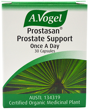 Picture of A. VOGEL Prostasan 30 caps
