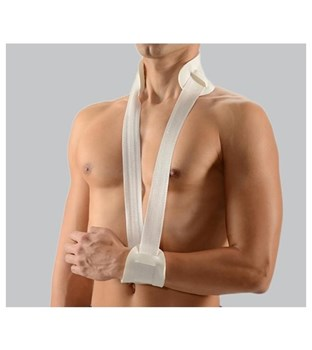 Picture of Anatomicline Ιμάντας Ανάρτησης Χειρός Κωδ 5327