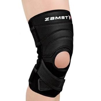 Picture of ZAMST Αθλητιατρική Επιγονατίδα ZK7