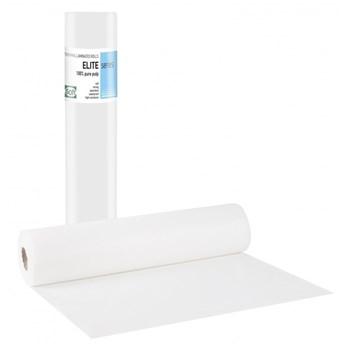 Picture of Εξεταστικό Ρολό Πλαστικό + Χαρτί Θερμοκόλληση Elite