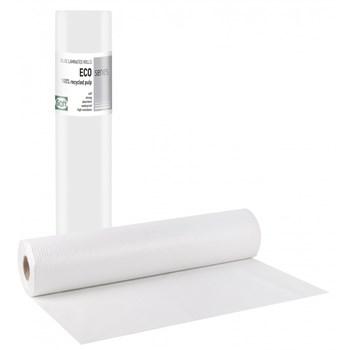 Picture of Εξεταστικό Ρολό Πλαστικό + Χαρτί Ανακυκλωμένος πολτός Eco