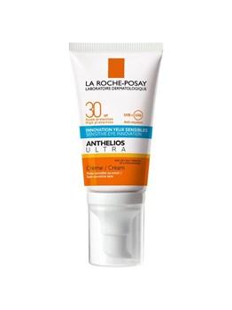 Picture of LA ROCHE POSAY Anthelios Ultra Cream 30spf 50ml