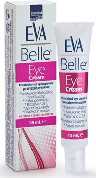 Picture of INTERMED Eva Belle Eye Cream 15ml