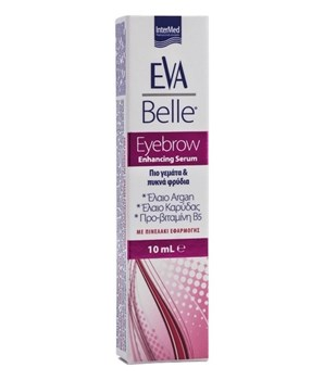 Picture of INTERMED Eva Belle Eyebrow Enhancing Serum 10ml