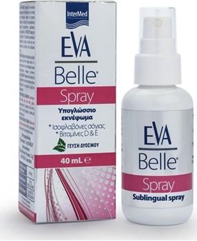 Picture of INTERMED Eva Belle Spray 40ml