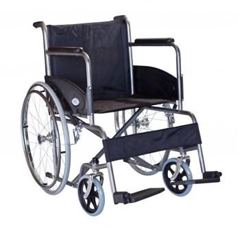 Picture of MOBIAK Αναπηρικό Αμαξίδιο BASIC 1 0808383