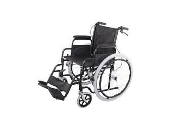 Picture of MOBIAK Αναπηρικό Αμαξίδιο Profit I 0223016