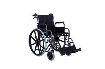 Picture of MOBIAK Αναπηρικό Αμαξίδιο Profit II 0809239