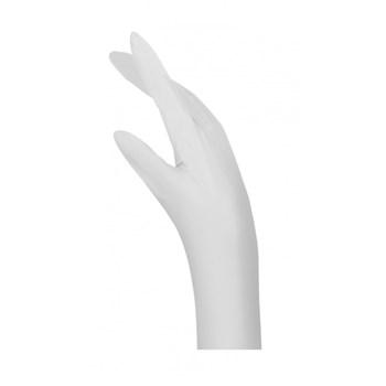 Picture of AURELIA Quest Γάντια Νιτριλίου Άσπρα 200τεμ