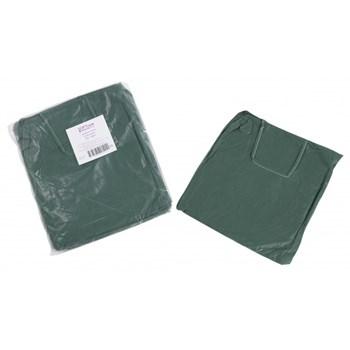 Picture of ΕΞΕΤΑΣΤΙΚΕΣ Μπλούζες Πράσινες Σκούρες 115cm x 137cm 1 Τεμάχιο