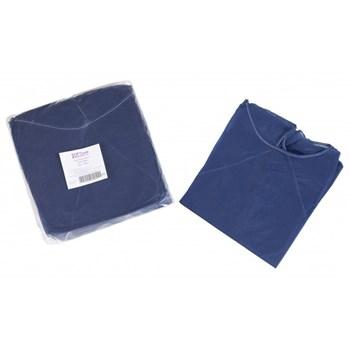 Picture of ΕΞΕΤΑΣΤΙΚΕΣ Μπλούζες Μπλε Σκούρες 115cm x 137cm 100 Τεμαχίων