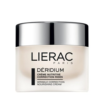 Picture of LIERAC Deridium Creme Nutritive 50ml