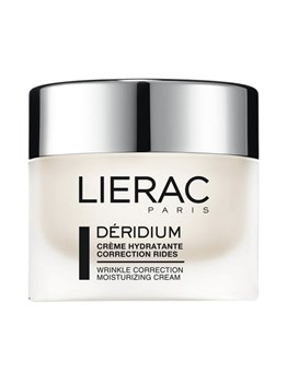 Picture of LIERAC Deridium Creme Hydratant 50ml