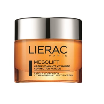 Picture of LIERAC Mesolift Creme 50ml