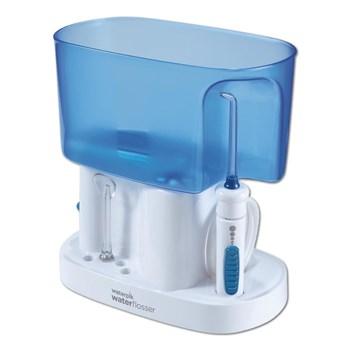 Picture of WATERPIK Συσκευή Καθαρισμού Δοντιών WP-70 1τμχ