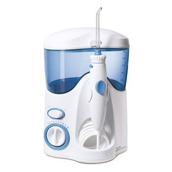 Picture of WATERPIK Συσκευή Καθαρισμού Δοντιών WP-100 1τμχ