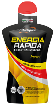 Picture of ETHICSPORT Energia Rapida Professional Citrus