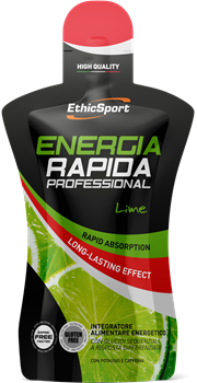 Picture of ETHICSPORT Energia Rapida Professional Lime