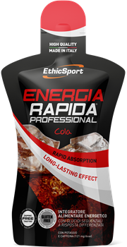 Picture of ETHICSPORT Energia Rapida Professional Cola