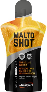 Picture of ETHICSPORT MaltoShot