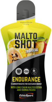 Picture of ETHICSPORT MaltoShot Endurance Tropical