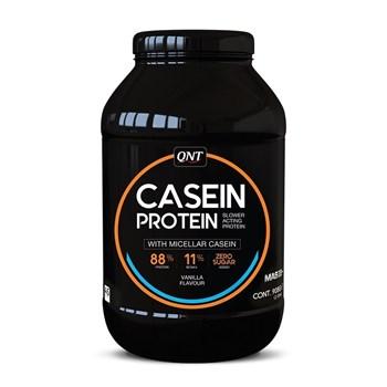 Picture of QNT Casein Protein Vanilla 902gr