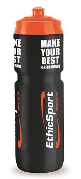 Picture of ETHICSPORT Bottle 800ml