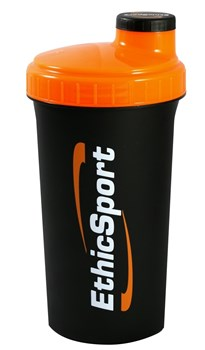 Picture of ETHICSPORT Shaker 700ml