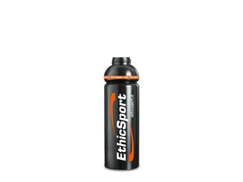 Picture of ETHICSPORT Bottle 1000ml