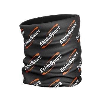 Picture of ETHICSPORT Neckwarmer