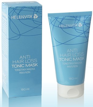 Picture of HELENVITA Anti Hair Loss Tonic Mask 150ml