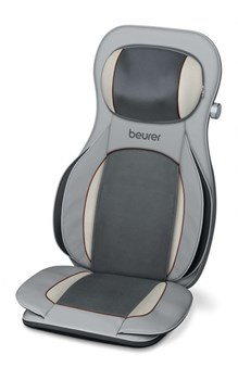 Picture of BEURER MG 320 Κάλυμμα καθίσματος για μασάζ Σιάτσου 1τμχ