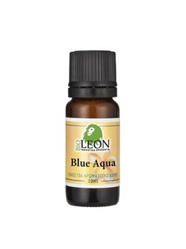 Picture of BIOLEON Αρωματικό Έλαιο Blue Aqua 10ml
