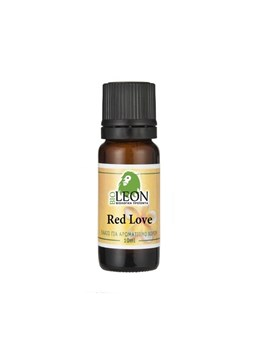 Picture of BIOLEON Αρωματικό Έλαιο Red Love 10ml