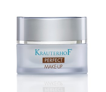 Picture of KRAUTERHOF Perfect Makeup 30ml