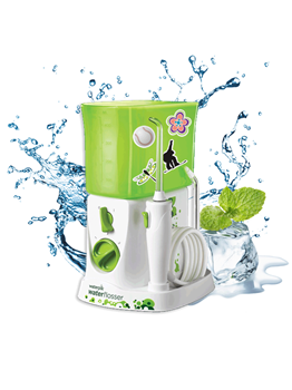 Picture of WATERPIK Παιδική Συσκευή Καθαρισμού Δοντιών WP-260 1τμχ